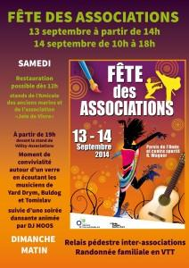 fête_associations_sept_2014-212x300