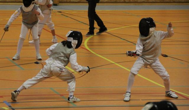 Trappes 18/01/2014